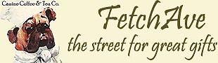 Fetch Ave