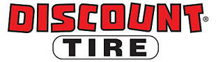 discount tire co.mieastwarehouse
