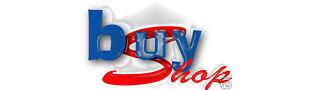BuyShop Elettronica