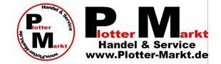plotter-markt