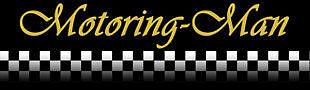motoring-man2