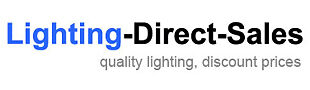 Lighting Direct Sales