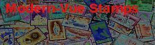 modern-vue_stamps