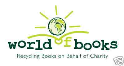 The World of Books