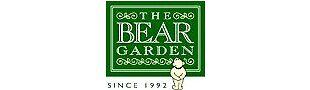 The Bear Garden UK Limited
