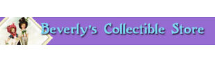 BEVERLY'S COLLECTIBLES STORE