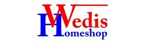 Wedis-Homeshop