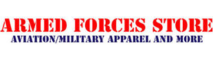 ARMED FORCES STORE