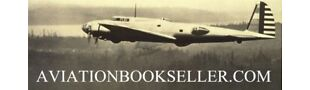 AVIATIONBOOKSELLER