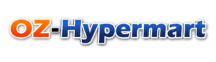 oz-hypermart
