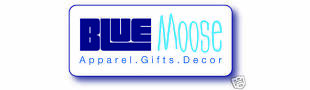 Blue Moose Gifts