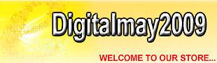 digital-may2009