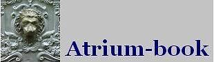 atrium-book