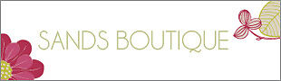 Sands Boutique