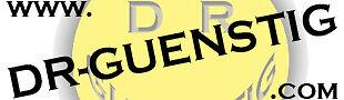 weweweDR-GUENSTIGcom