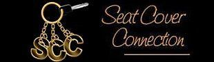 SEAT COVER CONNECTION