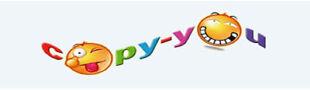 Copy-You