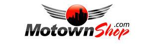 Motown Shop