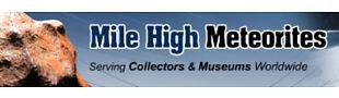 Mile High Meteorites