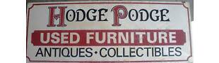 thehodgepodge215