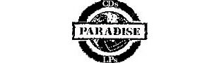 Paradise Records