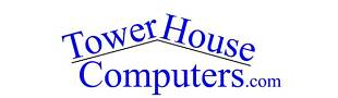 Tower House Computers