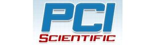 PCI Scientific Supply