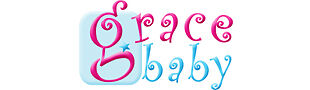 Grace_Baby_Australia