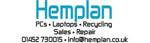 Hemplan Design Ltd