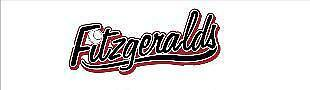 FitzgeraldsSportsOutlet