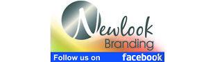 Newlook Branding