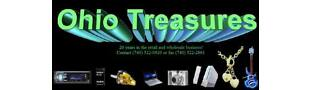 Ohio Treasures Inc