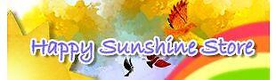 HappySunshine Store