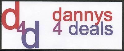 dannys 4 deals