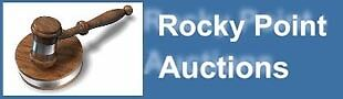 Rocky Point Auctions