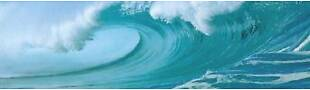 blueoceanglobal