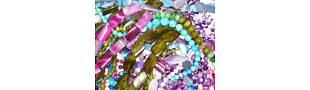 Christine's Beads