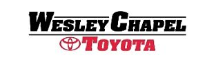 AAA TOYOTA SCION PARTS ONLINE WCT