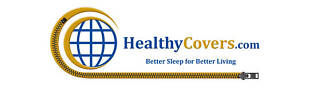 HealthyCovers