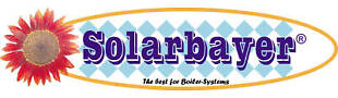 solarbayer-italia