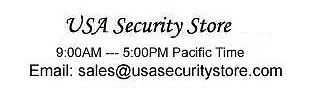 usa-security-store