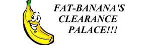 Clearance Palace