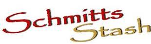 Schmitts Stash