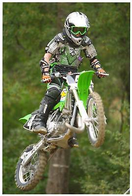Awesome Deals MX Motorcycle Parts