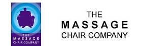 The Massage Chair Company Ltd