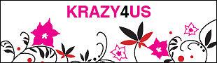 krazy4us