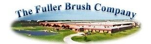 Fuller Brush Discounts and Specials