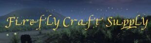 Firefly Craft Supply