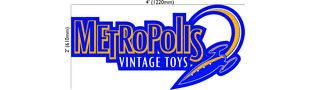 metropolis.toys.01926.400311