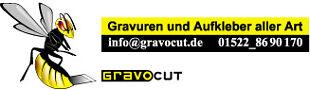 Gravocut.de-Gravur-Shop